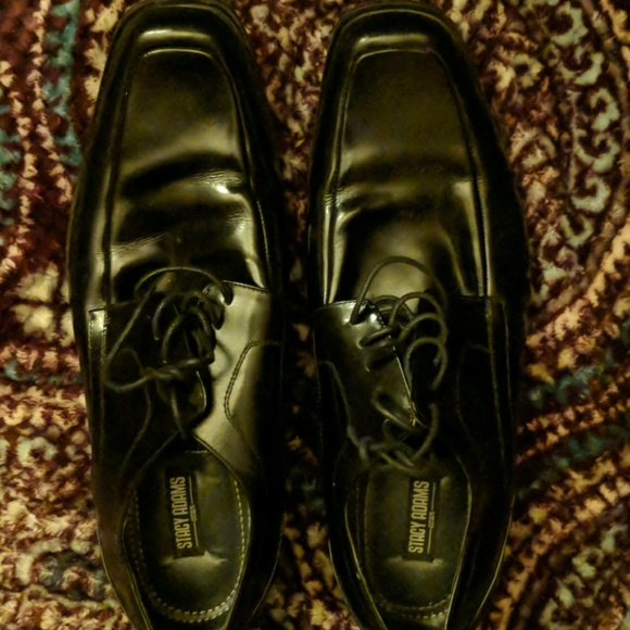 Stacy Adams Other - Mens Dress Shoe